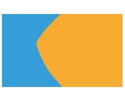 Kossen Boten Oudesluis Logo